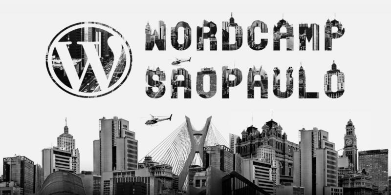 WordCamp São Paulo 2016 abre suasinscrições — Blog do WordPress.com