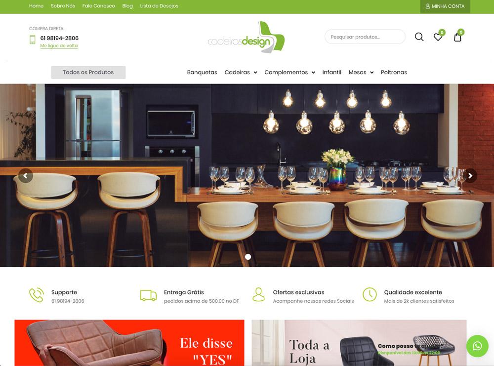 Cadeiras-Design-desenvolvido-pela-Oxi-especialista-em-Wordpress