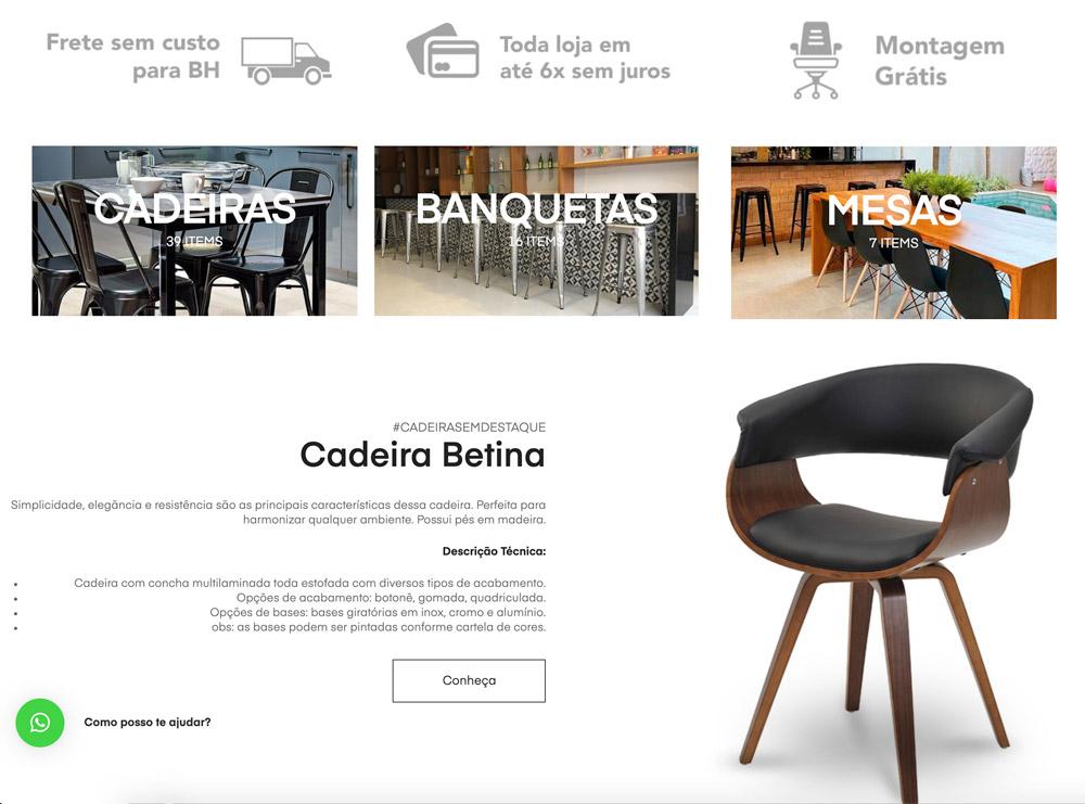 Cadeiras-e-cia-desenvolvido-pela-Oxi-especialista-em-Wordpress
