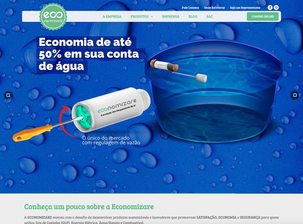 Economizare--Website-desenvolvido-pela-Oxi-especialista-em-Wordpress