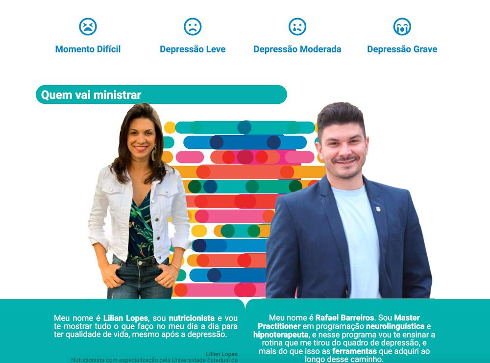 Mente-bem-aventurada-Website-desenvolvido-pela-Oxi-especialista-em-Wordpress