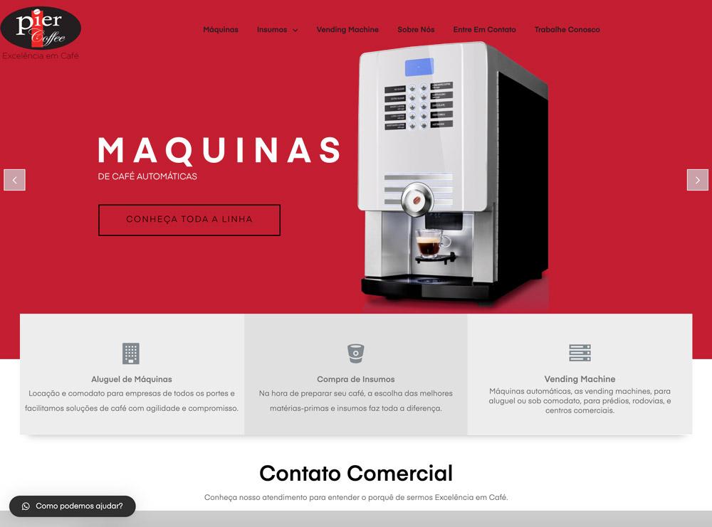 Pier-Coffee-Website-desenvolvido-pela-Oxi-especialista-em-Wordpress
