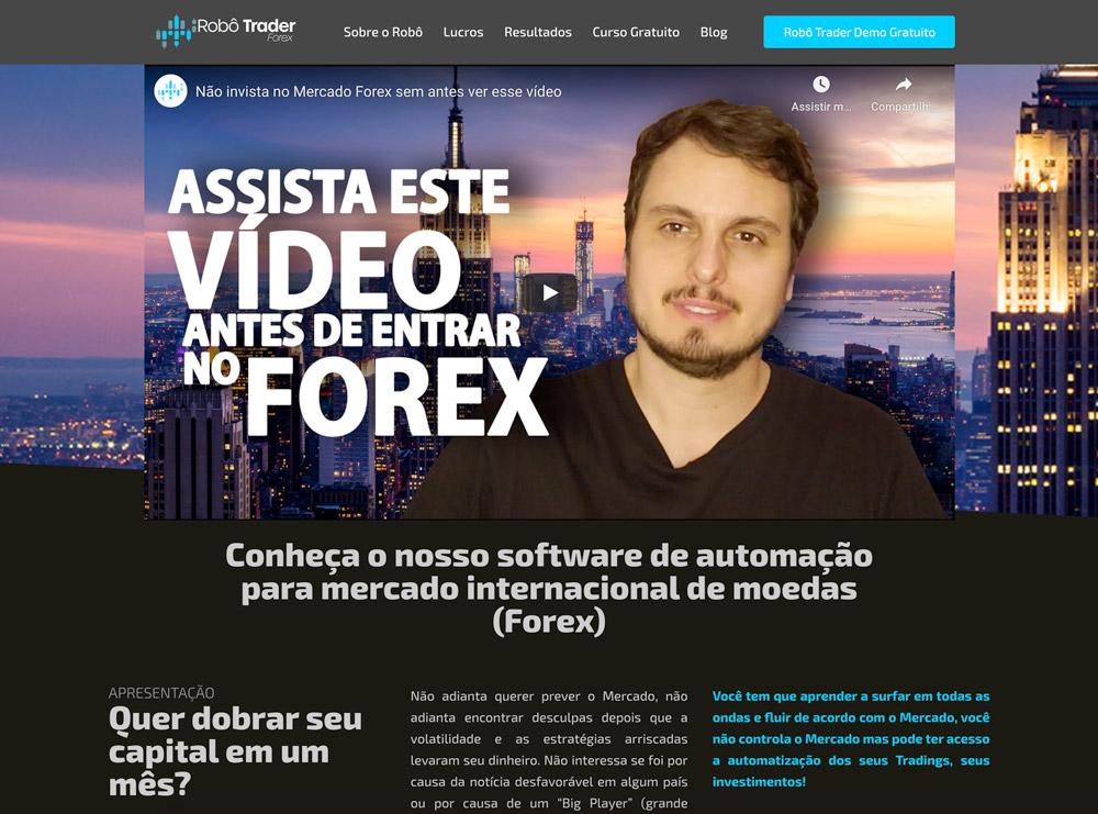 Robo-Trader-Forex-Website-desenvolvido-pela-Oxi-especialista-em-Wordpress