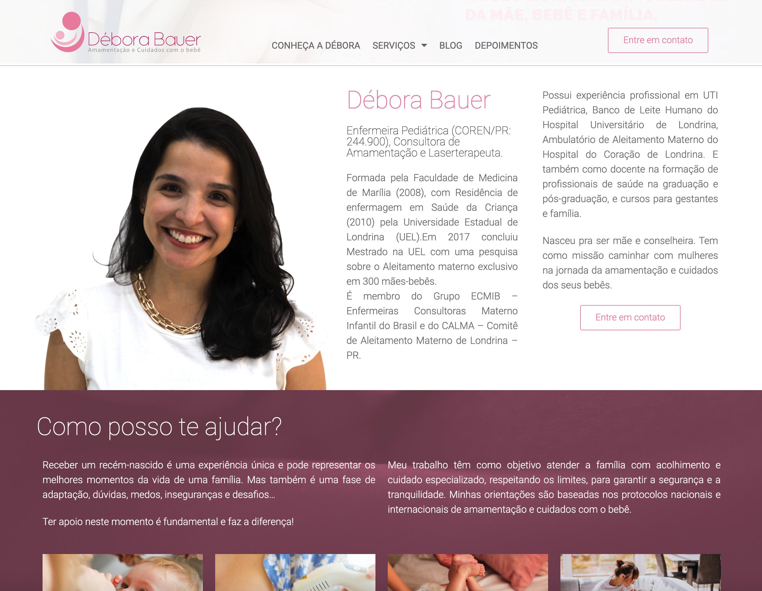https://www.deborabauer.com.br/