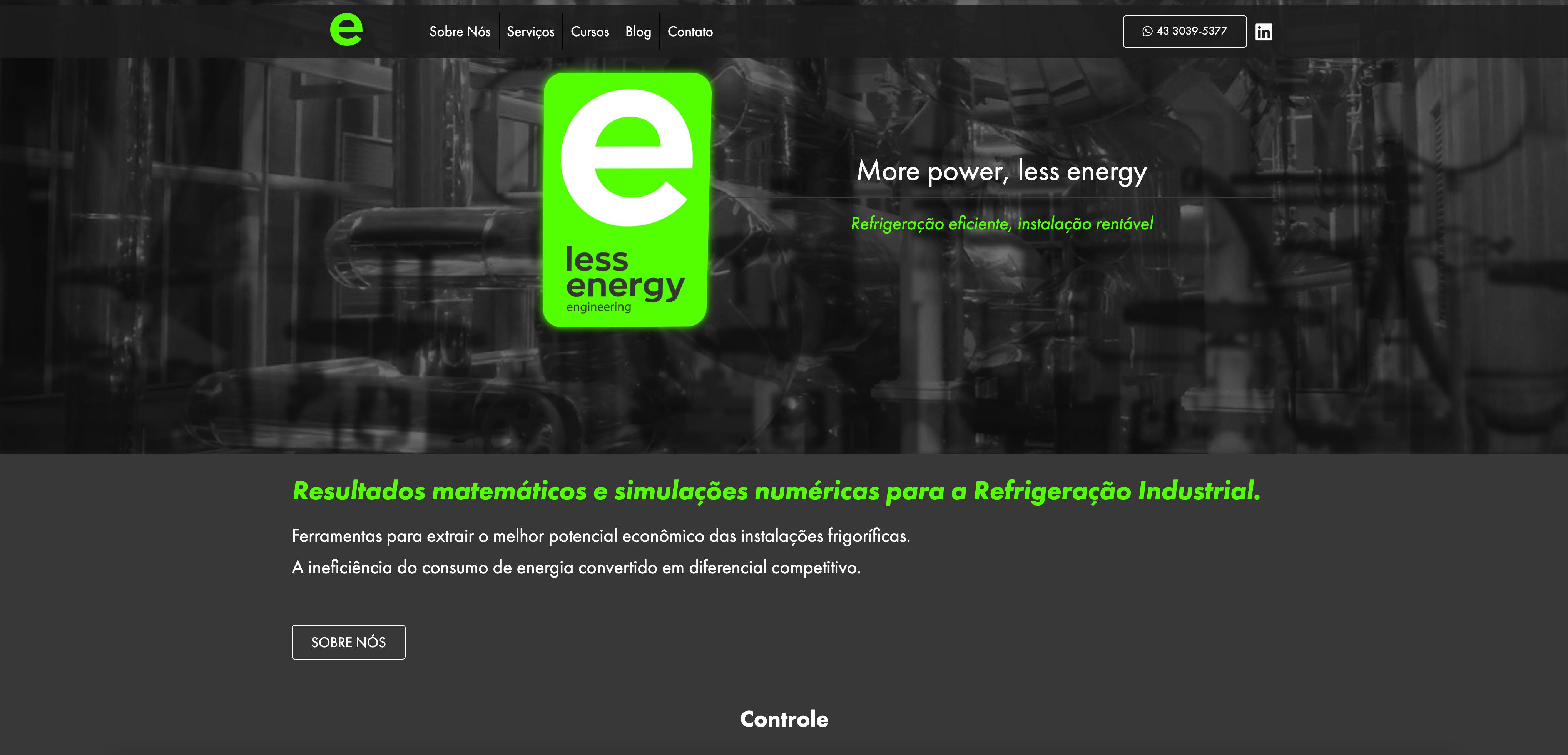 https://www.lessenergy.com.br/