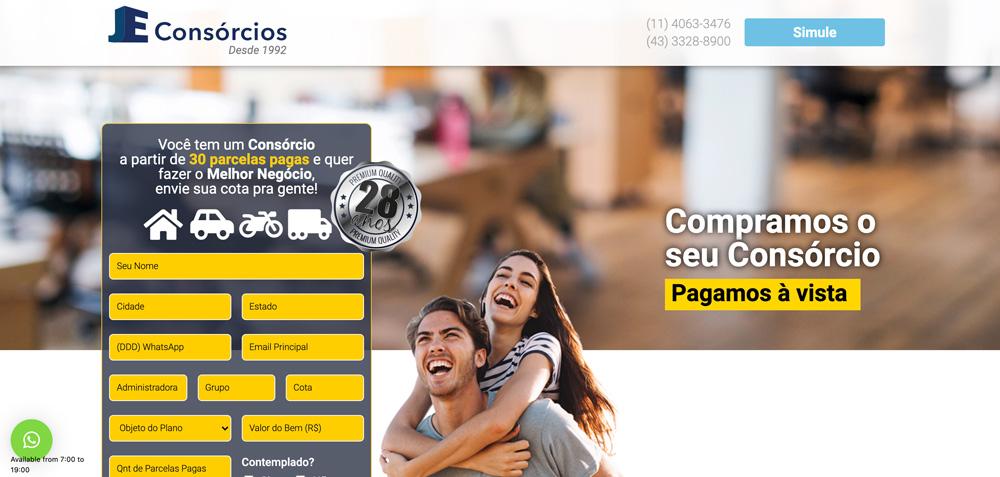je-consorcios-oxi-criação-de-websites-em-londrina