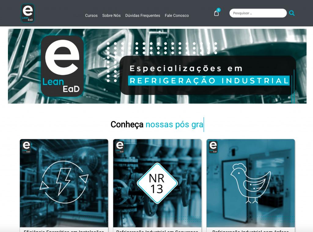 leanead-oxi-criação-de-websites-em-londrina