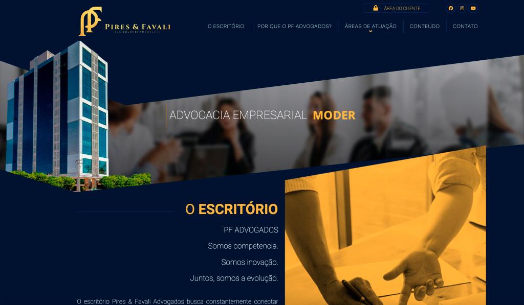 prires-favali-oxi-criação-de-websites-em-londrina
